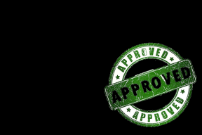Auto Land of Virginia Beach Get Approved